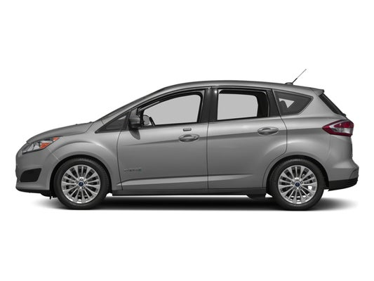 2017 Ford C Max Hybrid Se In Chatsworth Ga