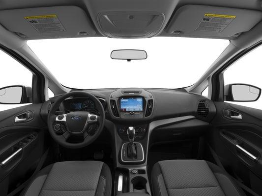 2017 Ford C Max Hybrid Se In Chatsworth Ga